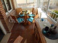 Staylish Duplex in Los Alcazares (9)