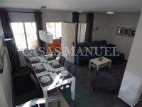Staylish Duplex in Los Alcazares (3)