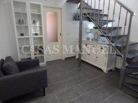 Staylish Duplex in Los Alcazares (5)