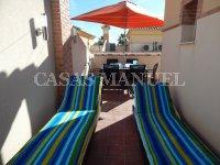 Staylish Duplex in Los Alcazares (11)