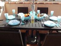 Staylish Duplex in Los Alcazares (10)