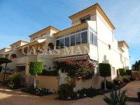 Staylish Duplex in Los Alcazares (1)