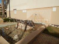 Staylish Duplex in Los Alcazares (13)