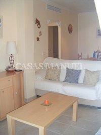 Wonderful 2 Bed Apartment in Albatros  (2)