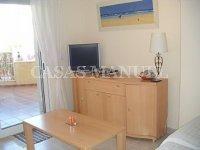 Wonderful 2 Bed Apartment in Albatros  (3)