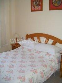 Wonderful 2 Bed Apartment in Albatros  (5)