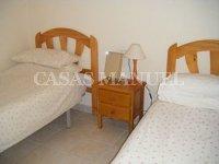 Wonderful 2 Bed Apartment in Albatros  (6)