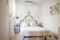 Bargain Town House Las Chismosas (11)