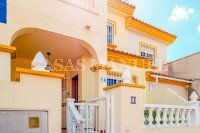 Bargain Town House Las Chismosas (1)