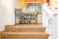 Bargain Town House Las Chismosas (2)