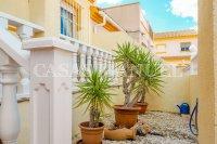 Bargain Town House Las Chismosas (3)