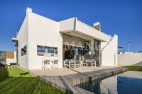 Stunning Detached Villa with Private Pool (1)