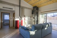 Stunning Detached Villa with Private Pool (4)