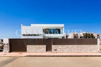 Luxury Villas in Santiago de la Ribera (17)