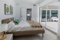 Luxury Villas in Santiago de la Ribera (10)