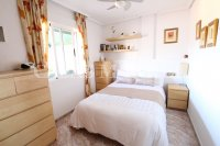 2 Bed Penthouse with 37sqm Terrace + 47sqm Solarium  (6)