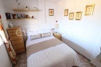 2 Bed Penthouse with 37sqm Terrace + 47sqm Solarium  (7)