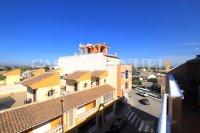 2 Bed Penthouse with 37sqm Terrace + 47sqm Solarium  (15)