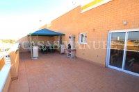 2 Bed Penthouse with 37sqm Terrace + 47sqm Solarium  (3)