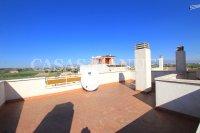 2 Bed Penthouse with 37sqm Terrace + 47sqm Solarium  (18)