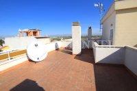 2 Bed Penthouse with 37sqm Terrace + 47sqm Solarium  (4)