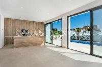Coastal Modern New Builds (4)