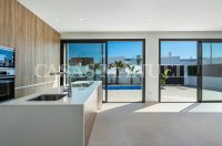 Coastal Modern New Builds (6)