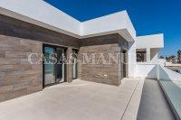Coastal Modern New Builds (9)
