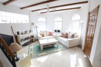 Stunning 3 Bed Villa With Designer Interior  (1)