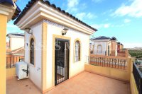 Stunning 3 Bed Villa With Designer Interior  (23)