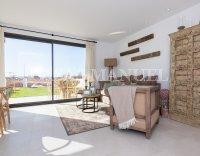 Coastal Ground Floor Apartments (3)