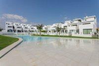 Coastal Ground Floor Apartments (15)