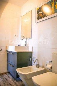 Luxury Apartment in Campoamor (10)