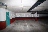 Luxury Apartment in Campoamor (12)