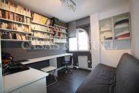 Luxury Apartment in Campoamor (9)