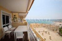 Luxury Apartment in Campoamor (0)