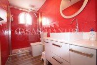 Luxury Apartment in Campoamor (7)