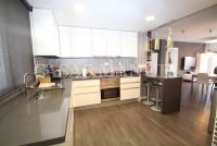 Luxury Apartment in Campoamor (4)