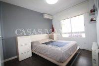 Luxury Apartment in Campoamor (6)