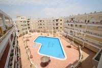 Luxury Apartment in Campoamor (13)