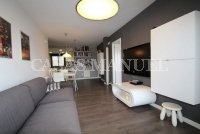 Luxury Apartment in Campoamor (1)