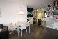 Luxury Apartment in Campoamor (2)