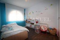 Luxury Apartment in Campoamor (8)