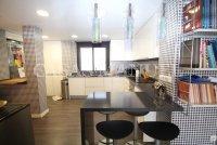 Luxury Apartment in Campoamor (3)