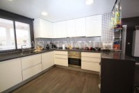 Luxury Apartment in Campoamor (5)