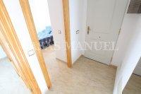 South-West Facing Apartment with Solarium (14)