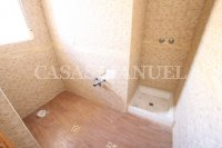 Renovation Project - Central Quesada  (15)
