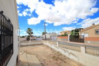 Renovation Project - Central Quesada  (31)