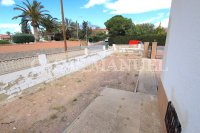 Renovation Project - Central Quesada  (34)
