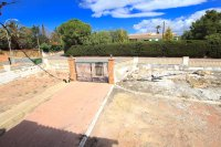 Renovation Project - Central Quesada  (36)